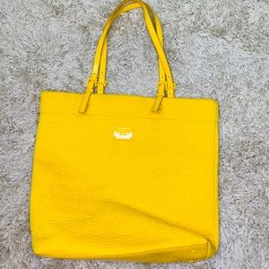 Michael Kors | Tote Bag